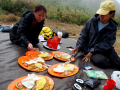rinjani-trekking-lunch5